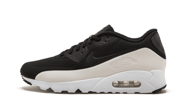 Nike Air Max 90 Ultra Moire Size 10 in CR0 Addington for