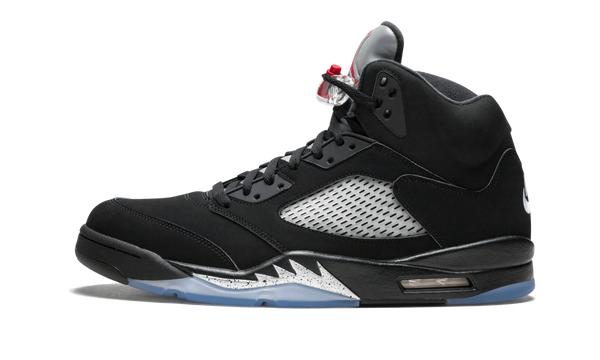 "Air Jordan 5 Retro OG  ""METALLIC"""