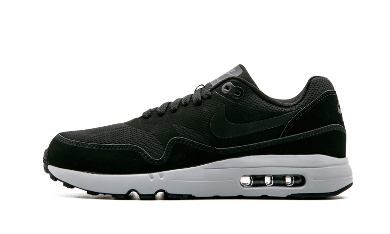 AIR MAX 1 ULTRA 2.0 ESSENTIAL