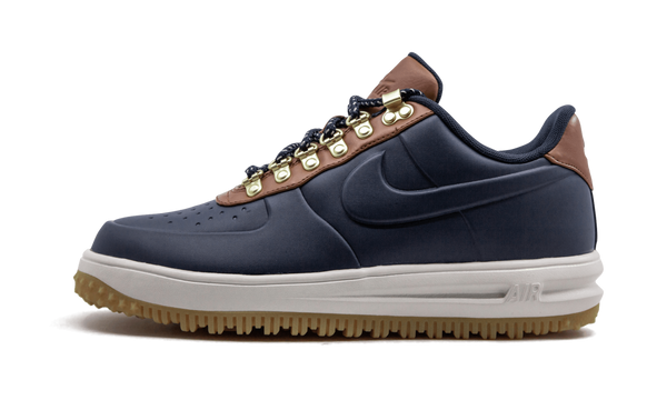 Nike LF1 Duckboot Low