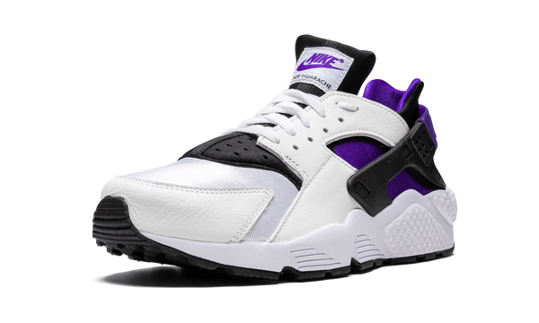 Air Huarache Run '91 QS