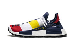 "NMD Hu  ""BBC - Heart and Mind"""