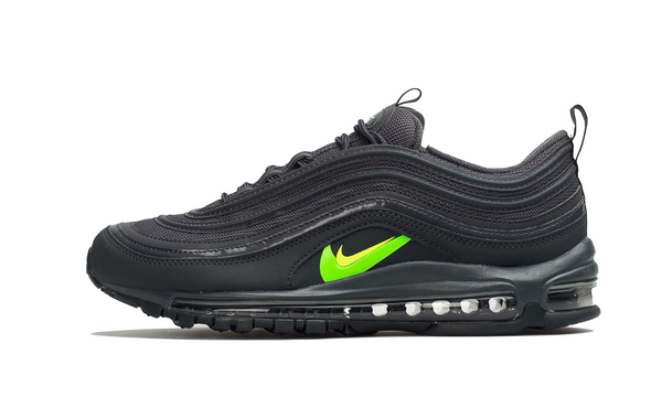 Air Max 97 Anthracite / Volt