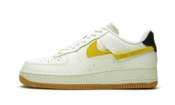 AIR FORCE 1 '07 LXX