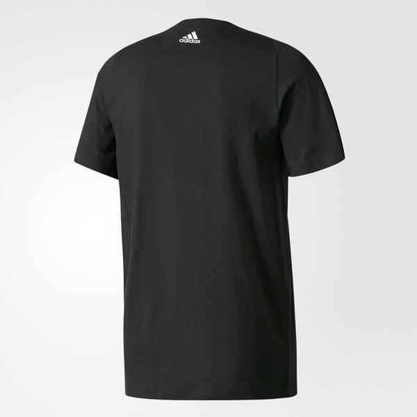 ESSENTIALS LINEAR T SHIRT