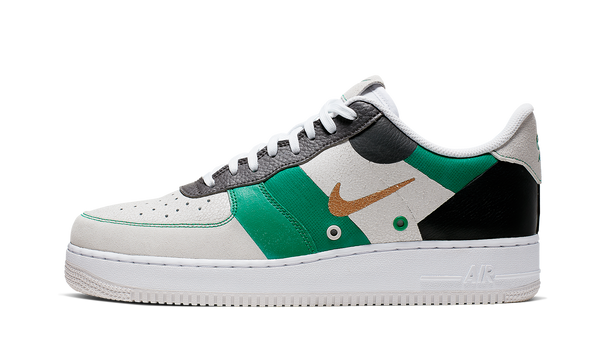 AIR FORCE 1 '07 PREMIUM