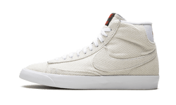 BLAZER MID QS 'STRANGER THINGS - UPSIDE DOWN'