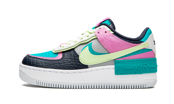 WMNS AIR FORCE 1 SHADOW SE