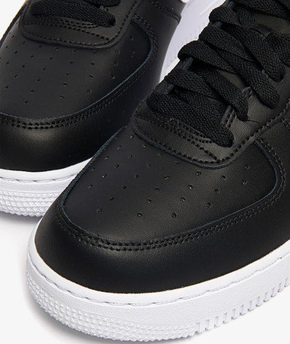 AIR FORCE 1 LOW WORLDWIDE