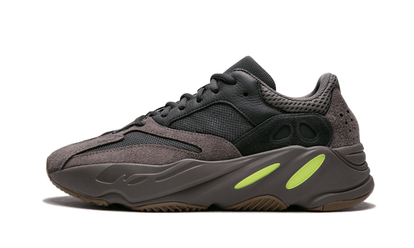 "adidas Yeezy Boost 700 ""Mauve"" Dimension London"