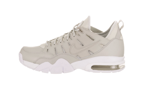 Air Trainer Max 94 Low 'Pale Grey'