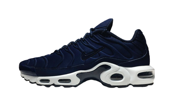 TN Air Max Plus SE Midnight Navy