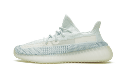 "Yeezy Boost 350 V2  ""Cloud White"" Dimension London"