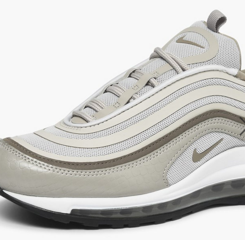 WMNS AIR MAX 97 ULTRA '17 SE