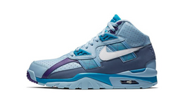 AIR TRAINER SC HIGH