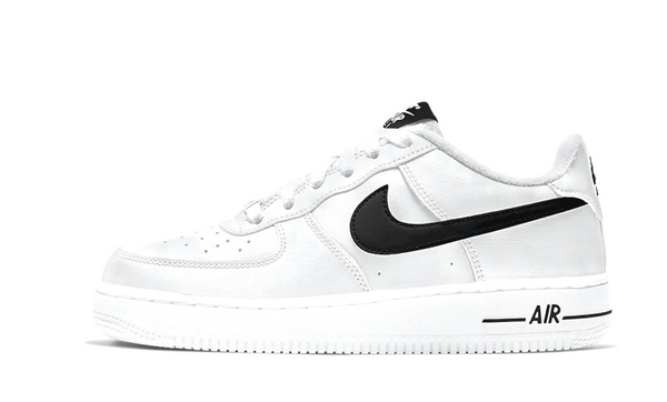 AIR FORCE 1 (JUNIOR)