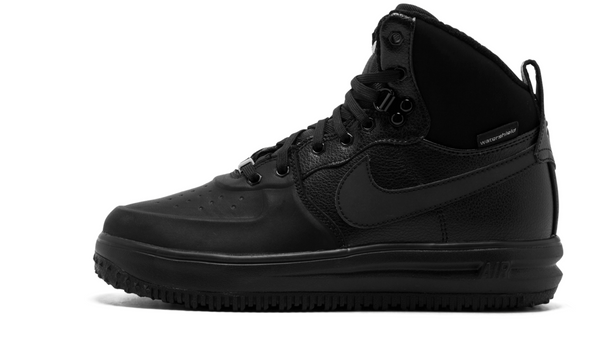 LUNAR FORCE 1 SNEAKERBOOT (GS)