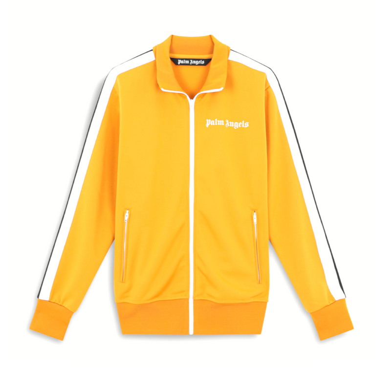 AUTUMN BLAZE TRACK JACKET