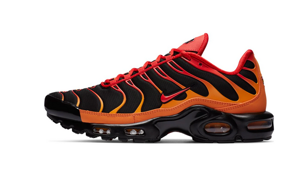 TN AIR MAX PLUS 'VOLCANO'