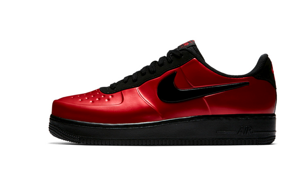 AIR FORCE 1 LOW FOAMPOSITE CUP