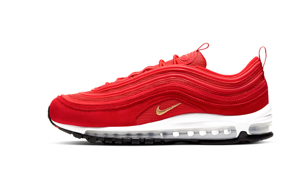 AIR MAX 97 OLYMPIC RINGS