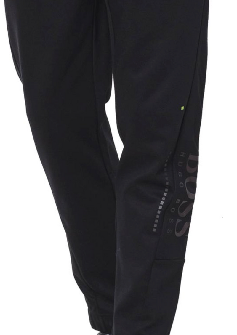TECH TRACKSUIT BOTTOMS