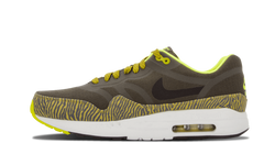 Nike Air Max 1 PRM Tape