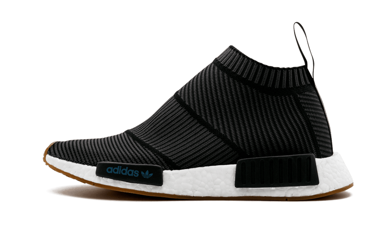 NMD City Sock Gum Pack