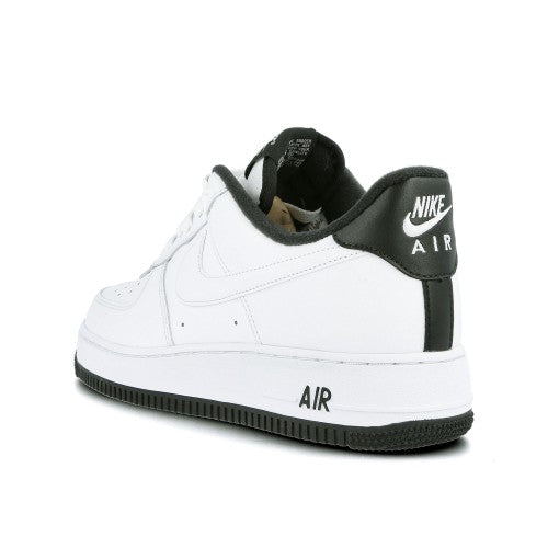 Air Force 1 White Black