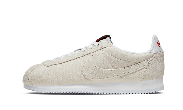 CORTEZ QS UD  'STRANGER THINGS - UPSIDE DOWN'
