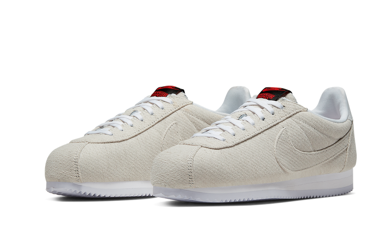 "Cortez QS UD  ""Stranger Things"""
