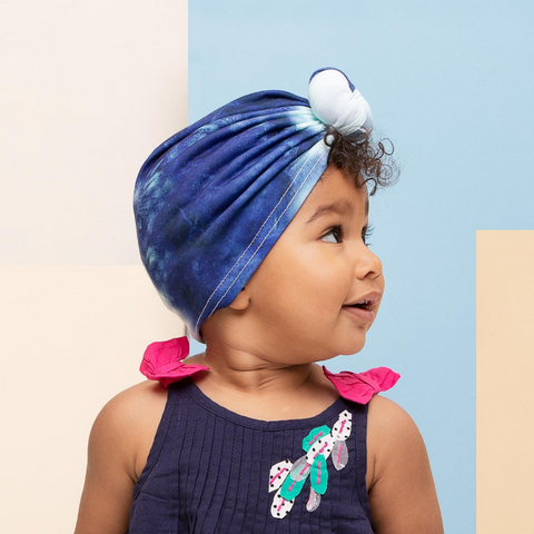 turban-thelma-zoom