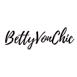 Bettyvonchic