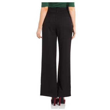 Roma 40's style trousers