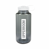Box Logo Nalgene 32oz Bottle