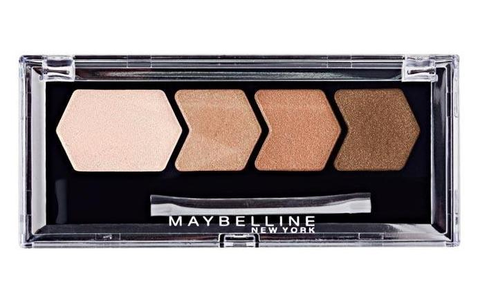 Maybelline New York Eyeshadow
