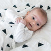 Triangle Swaddle