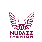 Nudazz WorldWide Pvt Ltd