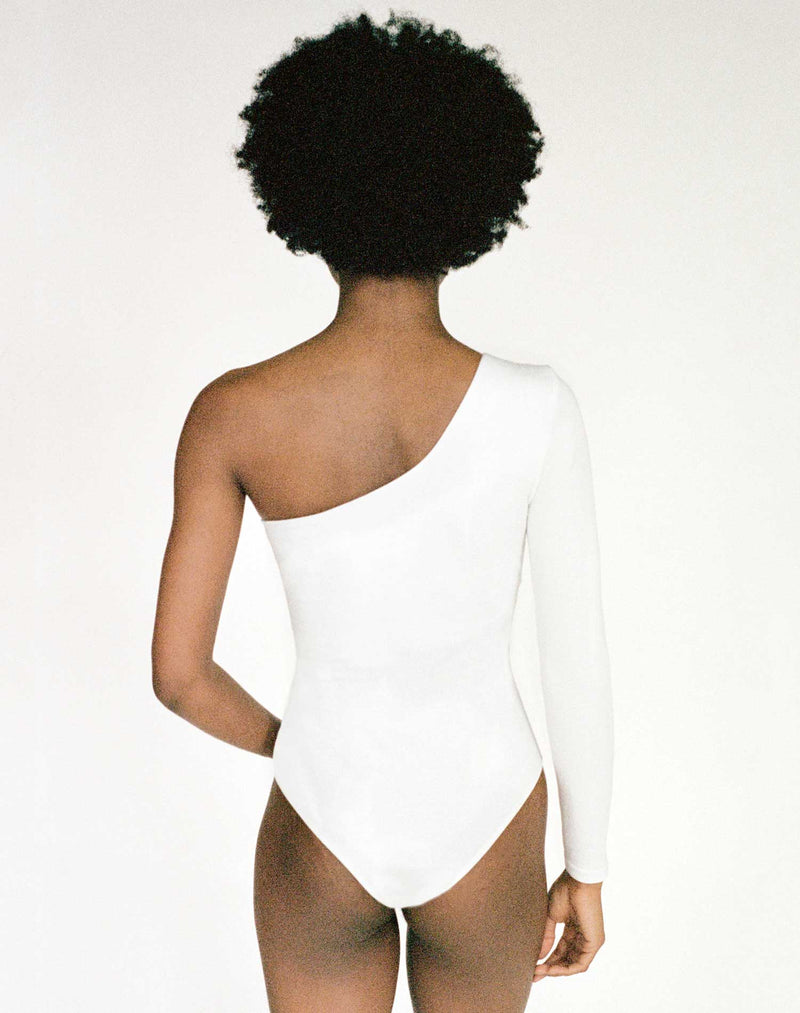 The Calypso Bodysuit