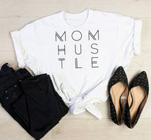 HUSTLE Mother's Day