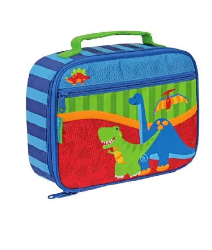 Dino Classic Lunchbox