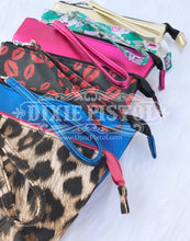 Tester Bag- 8 Colors Available!