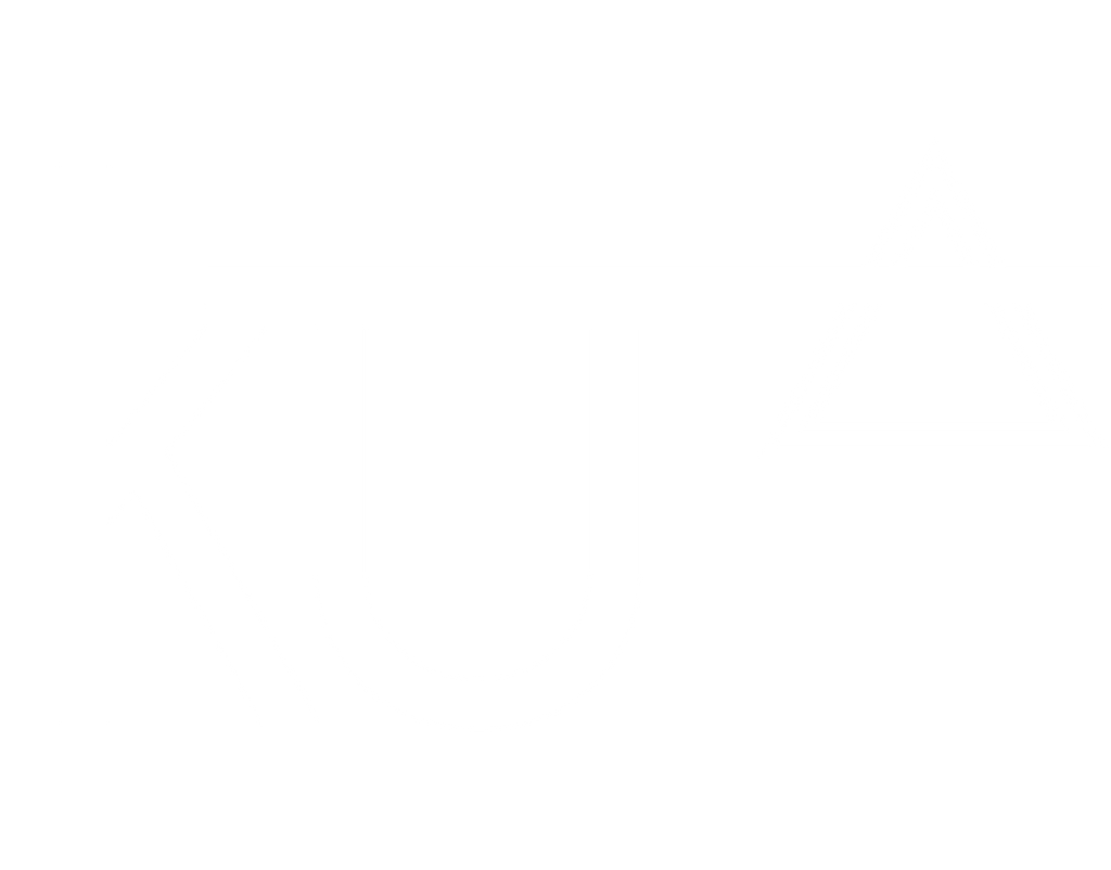 Ku Clothing Co.