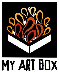 My Art Box NZ