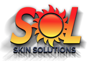 SOL Skin Solutions