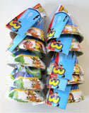 Pack of 144 Toy Story Cone Party Hats Children's Birthday - Woody Buzz Lightyear