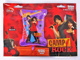 Pack of 20 Disney Camp Rock Super Shape Foil Balloons - Kid Party Balloon