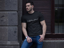 Load image into Gallery viewer, Azaliah Men Short-Sleeve T-Shirt