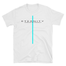 Load image into Gallery viewer, Eternity Men Short-Sleeve T-Shirt