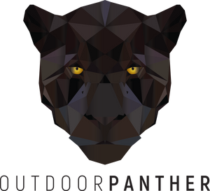 Outdoor Panther